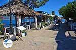 Plaka Crete - Lassithi Prefecture - Photo 8 - Photo GreeceGuide.co.uk