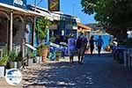 Plaka Crete - Lassithi Prefecture - Photo 9 - Photo GreeceGuide.co.uk