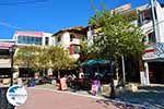 Platanias Crete - Chania Prefecture - Photo 10 - Photo GreeceGuide.co.uk