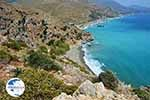 Preveli beach Crete - Rethymno Prefecture - Photo 15 - Photo GreeceGuide.co.uk