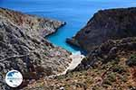 Seitan Limania Crete - Chania Prefecture - Photo 14 - Photo GreeceGuide.co.uk