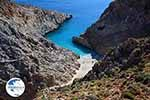 Seitan Limania Crete - Chania Prefecture - Photo 16 - Photo GreeceGuide.co.uk