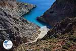 Seitan Limania Crete - Chania Prefecture - Photo 17 - Photo GreeceGuide.co.uk