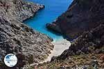 Seitan Limania Crete - Chania Prefecture - Photo 19 - Photo GreeceGuide.co.uk
