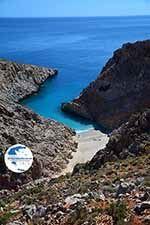 Seitan Limania Crete - Chania Prefecture - Photo 20 - Photo GreeceGuide.co.uk