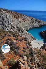 Seitan Limania Crete - Chania Prefecture - Photo 28 - Photo GreeceGuide.co.uk