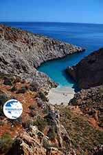 Seitan Limania Crete - Chania Prefecture - Photo 29 - Photo GreeceGuide.co.uk