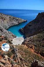 Seitan Limania Crete - Chania Prefecture - Photo 30 - Photo GreeceGuide.co.uk