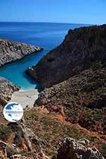 Seitan Limania Crete - Chania Prefecture - Photo 31 - Photo GreeceGuide.co.uk