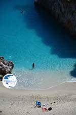Seitan Limania Crete - Chania Prefecture - Photo 34 - Photo GreeceGuide.co.uk