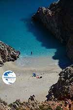 Seitan Limania Crete - Chania Prefecture - Photo 35 - Photo GreeceGuide.co.uk