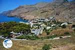 Sfakia Crete - Chania Prefecture - Photo 6 - Photo GreeceGuide.co.uk