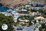 Sfakia Crete - Chania Prefecture - Photo 8 - Photo GreeceGuide.co.uk