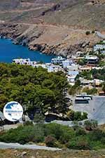 Sfakia Crete - Chania Prefecture - Photo 9 - Photo GreeceGuide.co.uk