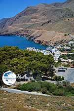Sfakia Crete - Chania Prefecture - Photo 10 - Photo GreeceGuide.co.uk