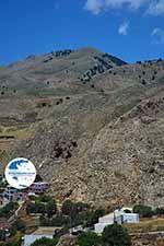 Sfakia Crete - Chania Prefecture - Photo 13 - Photo GreeceGuide.co.uk
