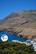Sfakia Crete - Chania Prefecture - Photo 15 - Photo GreeceGuide.co.uk