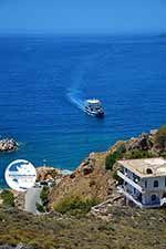 Sfakia Crete - Chania Prefecture - Photo 16 - Photo GreeceGuide.co.uk