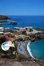 Sfakia Crete - Chania Prefecture - Photo 22 - Photo GreeceGuide.co.uk
