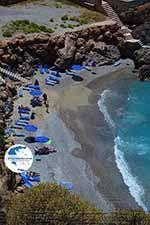 Sfakia Crete - Chania Prefecture - Photo 24 - Photo GreeceGuide.co.uk