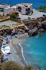 Sfakia Crete - Chania Prefecture - Photo 25 - Photo GreeceGuide.co.uk