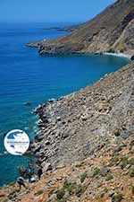 Sfakia Crete - Chania Prefecture - Photo 31 - Photo GreeceGuide.co.uk