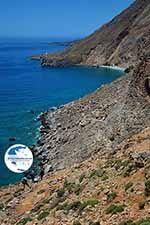 Sfakia Crete - Chania Prefecture - Photo 32 - Photo GreeceGuide.co.uk