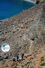 Sfakia Crete - Chania Prefecture - Photo 34 - Photo GreeceGuide.co.uk