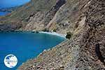 Sfakia Crete - Chania Prefecture - Photo 37 - Photo GreeceGuide.co.uk