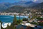 Stalis Crete - Heraklion Prefecture - Photo 1 - Photo GreeceGuide.co.uk