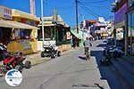 Stalis Crete - Heraklion Prefecture - Photo 9 - Photo GreeceGuide.co.uk