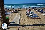 Stalis Crete - Heraklion Prefecture - Photo 15 - Photo GreeceGuide.co.uk