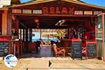 Stalis Crete - Heraklion Prefecture - Photo 18 - Photo GreeceGuide.co.uk