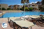 Stalos Crete - Chania Prefecture - Photo 1 - Photo GreeceGuide.co.uk