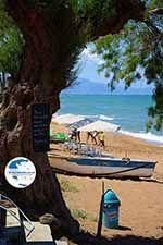 Stalos Crete - Chania Prefecture - Photo 13 - Photo GreeceGuide.co.uk