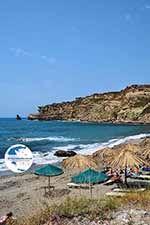 Triopetra Crete - Rethymno Prefecture - Photo 16 - Photo GreeceGuide.co.uk
