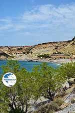 Triopetra Crete - Rethymno Prefecture - Photo 25 - Photo GreeceGuide.co.uk