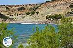 Triopetra Crete - Rethymno Prefecture - Photo 28 - Photo GreeceGuide.co.uk