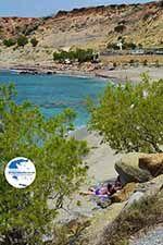 Triopetra Crete - Rethymno Prefecture - Photo 30 - Photo GreeceGuide.co.uk