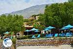 Triopetra Crete - Rethymno Prefecture - Photo 37 - Photo GreeceGuide.co.uk