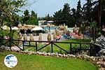 Varipetro Crete - Chania Prefecture - Photo 5 - Photo GreeceGuide.co.uk