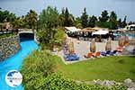 Varipetro Crete - Chania Prefecture - Photo 8 - Photo GreeceGuide.co.uk