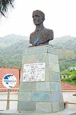 Varipetro Crete - Chania Prefecture - Photo 18 - Photo GreeceGuide.co.uk