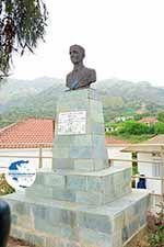 Varipetro Crete - Chania Prefecture - Photo 19 - Photo GreeceGuide.co.uk