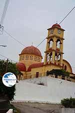 Varipetro Crete - Chania Prefecture - Photo 21 - Photo GreeceGuide.co.uk