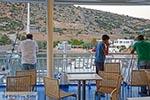 Schinoussa Cyclades -  Photo 1 - Photo GreeceGuide.co.uk