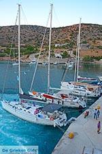 Schinoussa Cyclades -  Photo 2 - Photo GreeceGuide.co.uk