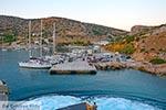 Schinoussa Cyclades -  Photo 3 - Photo GreeceGuide.co.uk