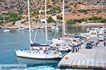 Schinoussa Cyclades -  Photo 5 - Photo GreeceGuide.co.uk