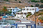 Schinoussa Cyclades -  Photo 6 - Photo GreeceGuide.co.uk
